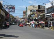 City of Cagayan de Oro