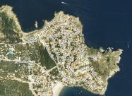 map_illa_mateua