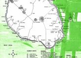 map_camiguin