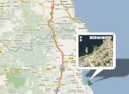 map_punta_montgo